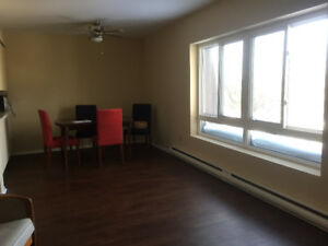 1 room for rent! ASAP