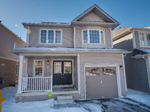 12 English Lane Brantford - 423900 - price to sell