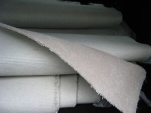 THICK UP GRADED CARPET FOR LESS PRICE  READY TO MAKE DEAL