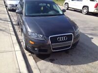 Need gone today! Audi A3 2.0 Turbo