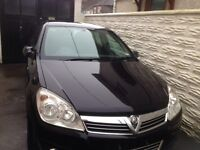 Vauxhall Astra parts for sale phone of parts