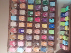 Scentsy bars WEEKEND SPECIAL 10 for $60