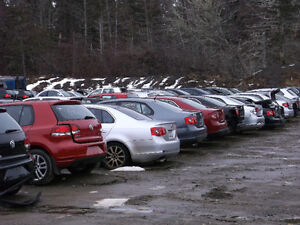 2000 TO 2015 ,JETTA,PASSAT,GOLF,BEETLE,RABBIT,YARMOUTH