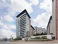 1 bedroom flat in Ross Apartments, Royal Victoria Docks E16