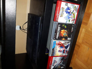 SONY PS3 play station