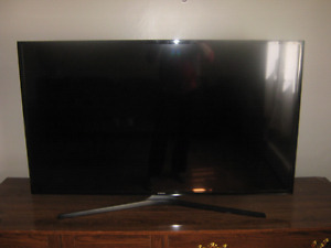 Selling a HD TV in a 2 spackers amp reason moving