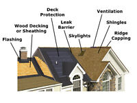 What you want to know BEFORE hiring a Roofer