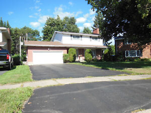 OPEN HOUSE Sunday October 23 1-3PM