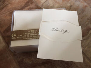 Wedding Invitations, Table Numbers and Ring Bearer Pillow