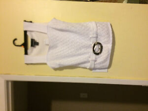 Clothes new with tags very cheap