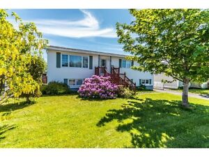New Price! Perfect East End Location.