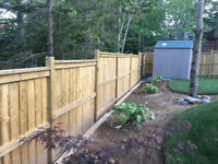 FENCE EXPERTS!!