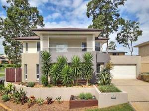 A FAMILY DREAM HOUSE FOR RENT IN MCDOWALL McDowall Brisbane North West Preview