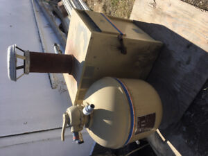In ground Swimming Pool with Heater, Filter, Pump and Accessory