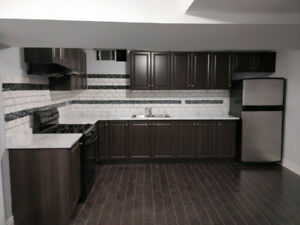 1 Bedroom Apartment for Rent in Mt. Pleasant, Brampton