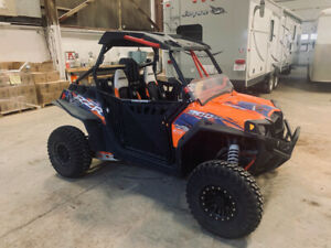 Polaris Rzr | Find New ATVs & Quads for Sale Near Me in Alberta