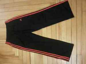 Boys sweat pants