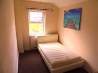 Room available near DMU & Narborough road from £75pw bills inc