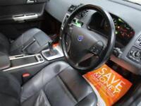 2009 59 VOLVO V50 1.6 D DRIVE SE 5D 109 BHP DIESEL