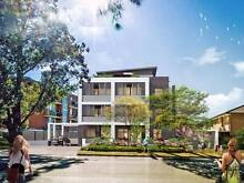 FIRST HO,ME BUYER WITH BRAND NEW APT  IN CABRAMATTA Sydney City Inner Sydney Preview