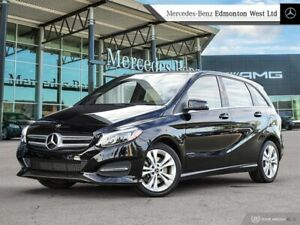 EXECUTIVE DEMO | NO ACCIDENTS | STAR CERTIFIED | LOW KM |
