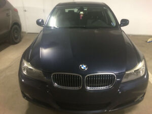 2009 BMW 323i Great Condition! Need to sell by end of FEB