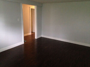 Available Jan 1, 2017 - Room for rent in Central St. John's St. John's Newfoundland image 5