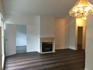 richmond central  brighouse 3 bedrooms 2 baths