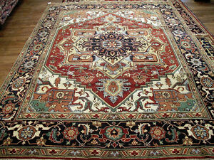 Persian rugs & runners all sizes