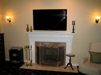TV WALL MOUNT INSTALLATION TORONTO AND GTA, LCD, LED, PLASMA