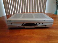 Terminaux HDTV Vidéotron