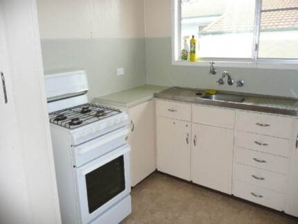 Oakey 3 bedroom House for sale Oakey Toowoomba Surrounds Preview