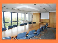 ( CF24 - Cardiff ) Serviced Offices to Let - £ 275