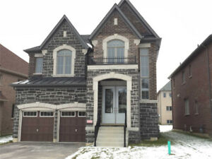 NEW 4 BEDROOM 4 BATH DETACHED HOME IN AURORA( LESLIE&WELLINGTON)