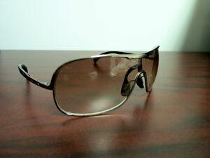 ARMANI 435/S / Lunette de soleil / Sunglasse 100% authentic