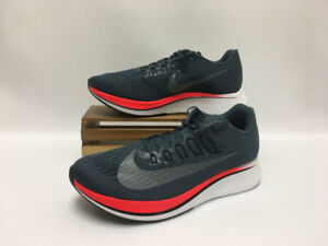 Nike Zoom Fly • Mens 8.5 ( Pick up Only )