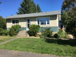 Home For Sale in Thorhild
