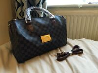 Louis Vuitton Bag Brand New LV *£40*