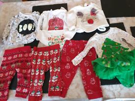 Clothes bundle