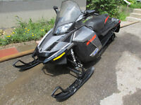2013 SKIDOO GSX SPECIAL EDITION 1200 $8400.00