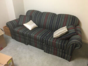Or A Couch Futon In North S Furniture