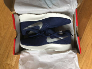 BRAND NEW NIKE SHOES FOR SALE!!!