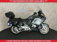 BMW R1150RT R 1150 RT ABS MODEL MOT TILL JUNE19 VERY 2003 53