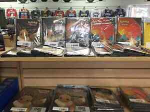 Huge Pop Culture Selection @ Cards 2 Collectibles In Wetaskiwin Edmonton Edmonton Area image 8