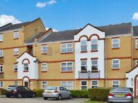 2 bedroom flat in Aaron Hill Road, Beckton E6