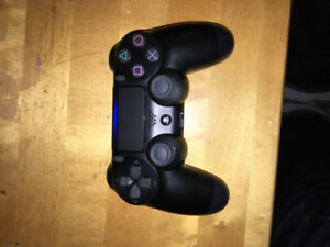 Brand NEW PlayStation 4 Controller