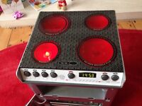 CHILDREN'S PLAY COOKER - VERY GOOD CONDITION