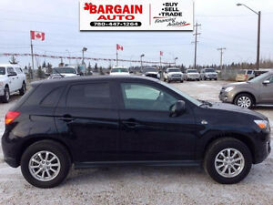 2012 Mitsubishi RVR CALL PAUL 780-447-1264