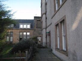 2 bedroom flat in Caledonian Crescent, Dalry, Edinburgh, EH11 2DB