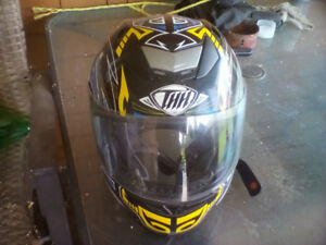 Casque onell